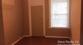 Similar Apartment at 3842 Shenandoah