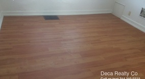 Similar Apartment at 4202 California