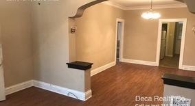 Similar Apartment at 4554 A Morganford Road
