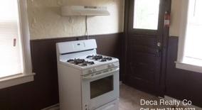 Similar Apartment at 3554 2e Osceola