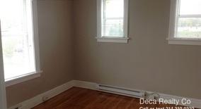 Similar Apartment at 4904 Winona
