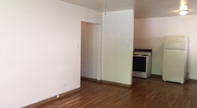 Similar Apartment at 2085 S Josephine St