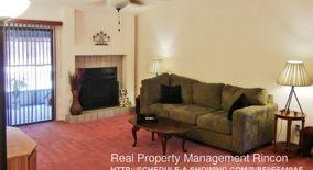 Similar Apartment at 4420 W. Rockwood Dr.