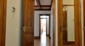 Similar Apartment at 3920 N Janssen 2