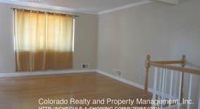 Similar Apartment at 11280 Marion St