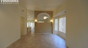 Similar Apartment at 4381 Sunset Cliff Dr