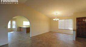 Similar Apartment at 5642 Via Umbrosa