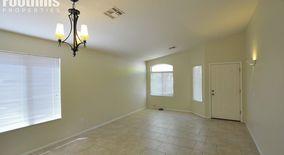 Similar Apartment at 7826 Sabino Hollow Court
