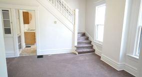 Similar Apartment at 65 S. Douglass St.