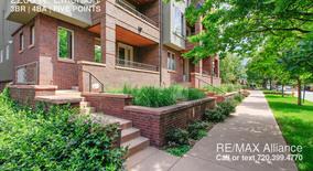 Similar Apartment at 2206 N. Emerson