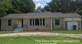 Similar Apartment at 4113 N Sherman Dr