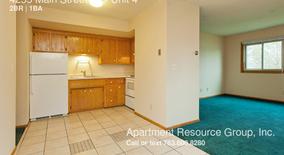 Similar Apartment at 4255 Main Street #4