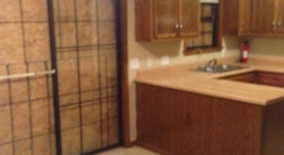 Similar Apartment at 4534 Sandy Park Drive