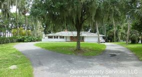 30041 Johnsons Point Rd.