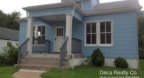 Similar Apartment at 7509 Cory Place
