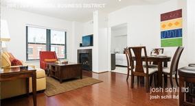 Similar Apartment at Sixth Avenue
