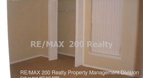 4056 E Maryland Place
