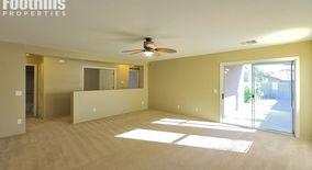 Similar Apartment at 5699 W King Snake Drive
