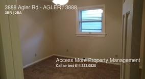 Similar Apartment at 3888 Agler Rd