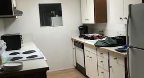 Similar Apartment at 711 2nd Ave N