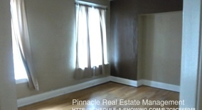 Similar Apartment at 2214 E 17th Ave