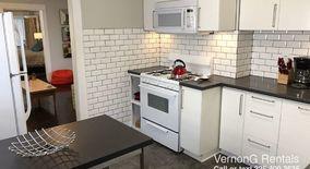 Similar Apartment at 391 Oak St