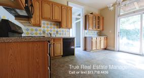 Similar Apartment at 2247 Wheeler Street