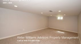 Similar Apartment at 6828 Buckingham Pl