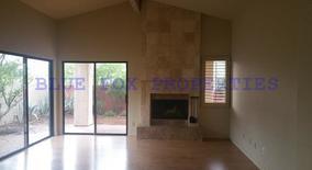 Similar Apartment at 4671 E. Chaco Place