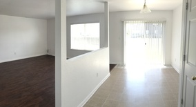 Similar Apartment at 11429 Cosmo Ct.