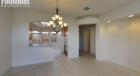 Similar Apartment at 6005 N Campo Abierto