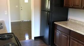 Similar Apartment at 10228 Faxon Ct