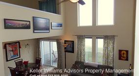 Similar Apartment at 5619 Waterside