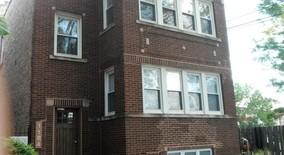 1184 S. Oak Park Ave.