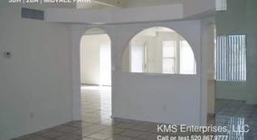 Similar Apartment at 1861 W Arroyo Vista Drive