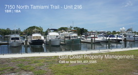 7150 North Tamiami Trail