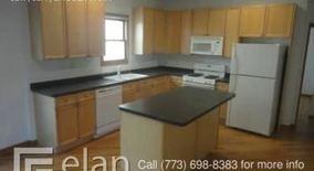Similar Apartment at 2717 N Wayne 1n