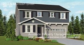 2513 N Mcintosh Street