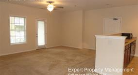 Similar Apartment at 4219 Reserve Road # 202