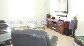 Similar Apartment at 10745 E Sanctuary Ridge Lane