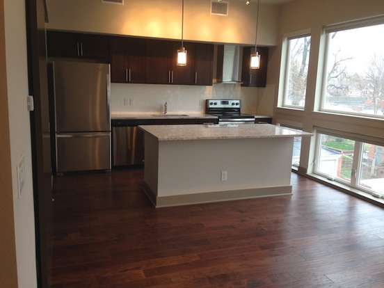 2 Bedrooms 2 Bathrooms House for rent at 300 S Lafayette St in Denver, CO