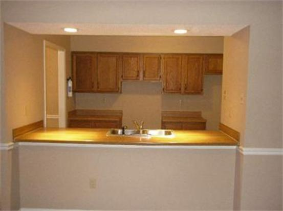 3 Bedrooms 2 Bathrooms House for rent at 6356 Berrypick in Memphis, TN