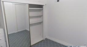 Similar Apartment at 10151 Se 145th Ave