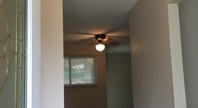 Similar Apartment at 1335 Jackson Lane