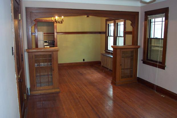 2 Bedrooms 1 Bathroom House for rent at 3220 Lyndale Avenue South in Minneapolis, MN