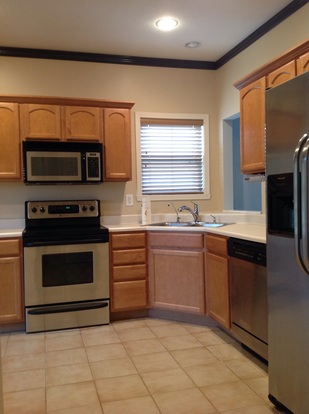 3 Bedrooms 2 Bathrooms House for rent at 8503 Watertown Drive in Indianapolis, IN