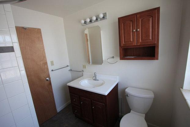 3 Bedrooms 1 Bathroom House for rent at 1831 Hooker St in Denver, CO