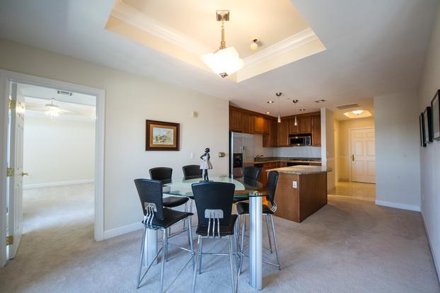 1 Bedroom 1 Bathroom House for rent at 1827 Grant St in Denver, CO