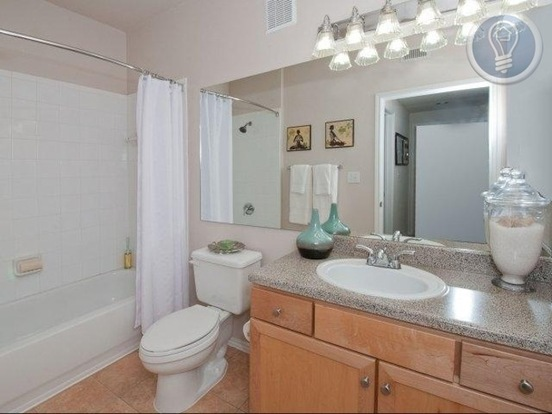3 Bedrooms 2 Bathrooms House for rent at 10321 Boulder Ln in Austin, TX