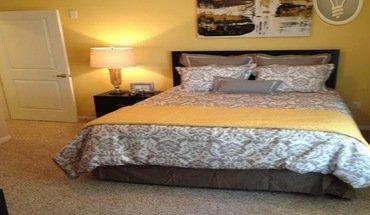 Similar Apartment at 14101 I 35 95063 1
